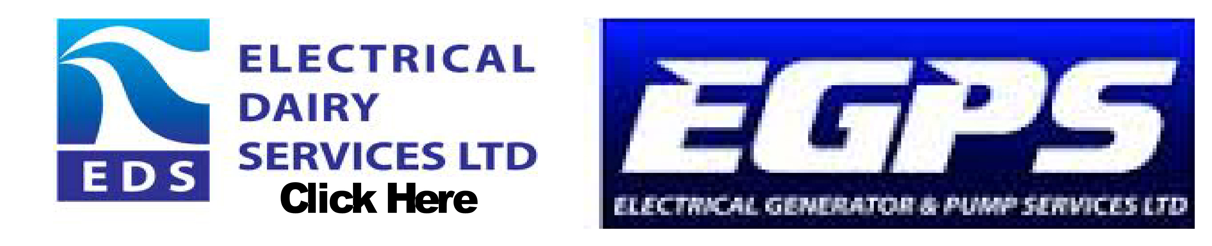 Electrical Dairy Services Ltd Electricians In Thurles