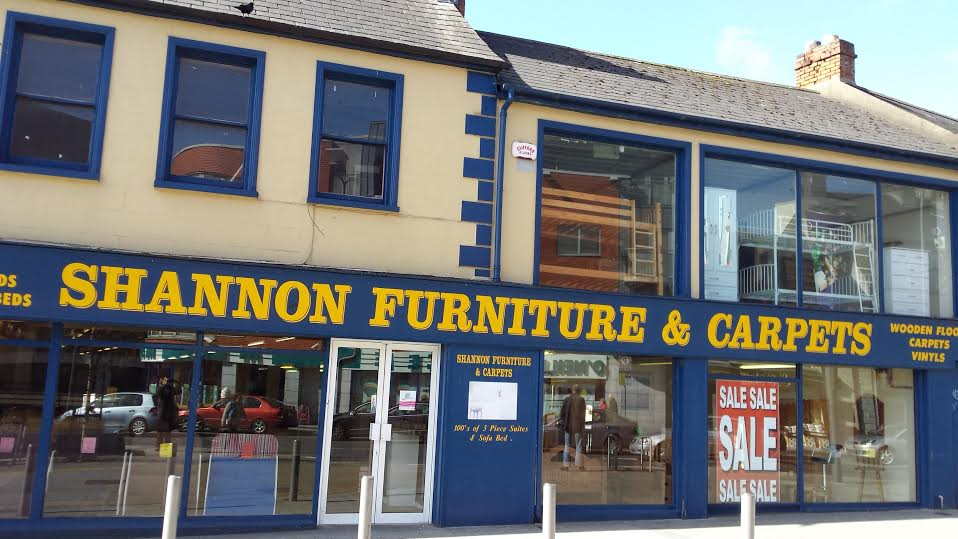 Shannon Furniture And Carpets Furniture And Carpets In