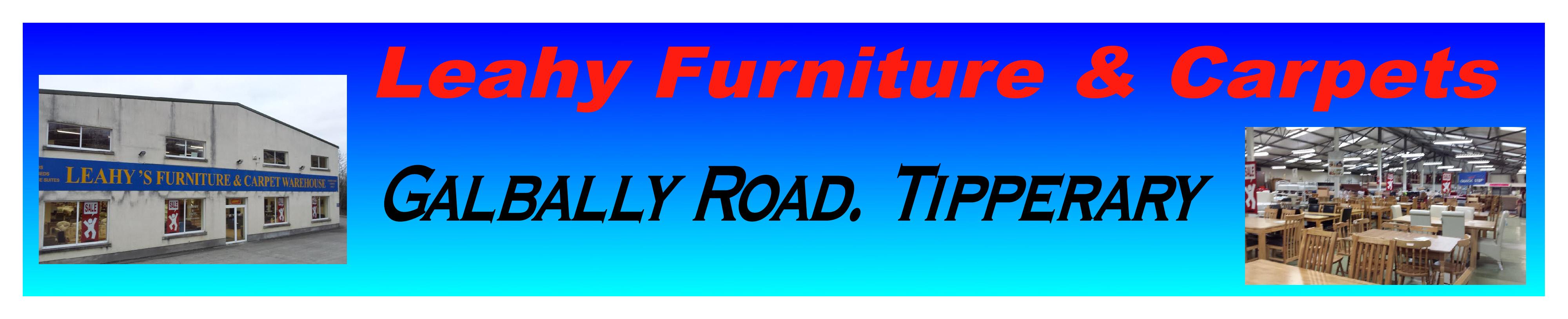 Acc online shop