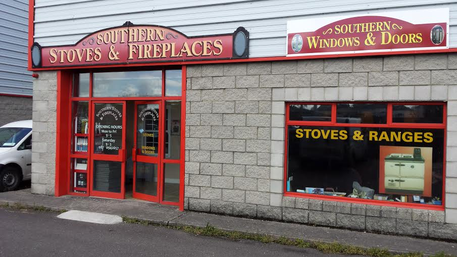 Southern Windows And Doors Cork | Windows and Doors in Cork Co.Cork | Shop For Business & Southern Windows And Doors Cork | Windows and Doors in Cork Co.Cork ...