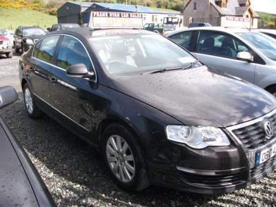 Frank Ryan Car Sales Motoring In Hollyford Co Tipperary