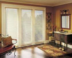 ENNIS BLINDS AND CURTAINS   curtains and blinds in ENNIS, Co.Clare ...