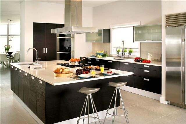 Green Acres Diy | kitchens in kilkenny, Co.Kilkenny | Shop For ...