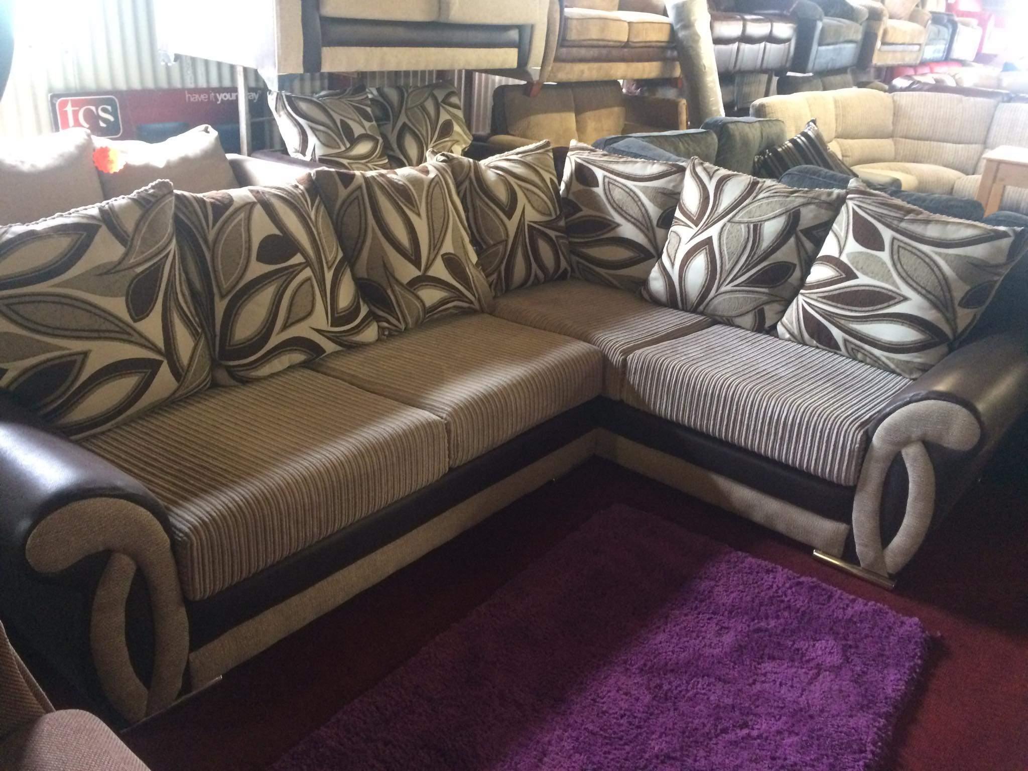 Furniture Warehouse Taghmon