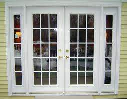 Mid West Windows Ltd | windows and doors in Limerick, Co.Limerick ...