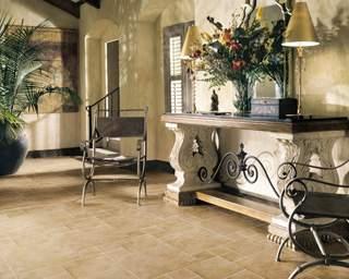 Casey Tiles And Wooden Floors Ltd Tiles In Cahir Co