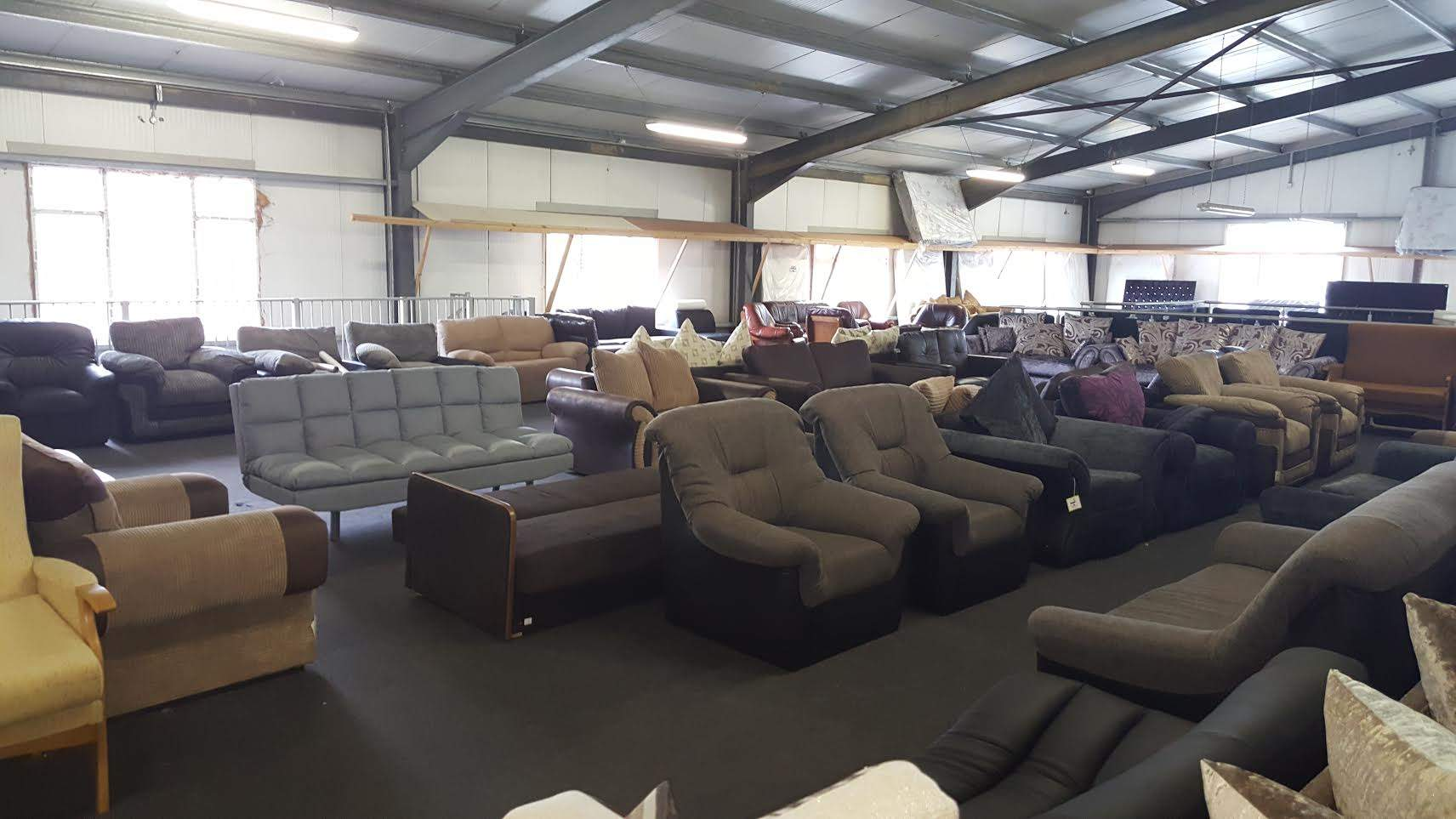 Merveilleux Tom Murphy And Sons Furniture . Call In To Our Showroom And See Our  Selection Of Quality Beds And Mattresses We Have All Makes And Sizes And At  The Right ...