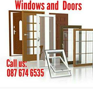 Triple A Windows Harbour Street, Tullamore, Co. Offaly Phone 0876746535.  Phone Today For A Free Quotation Or Call Into Our Showrooms On Harbour  Street, ...