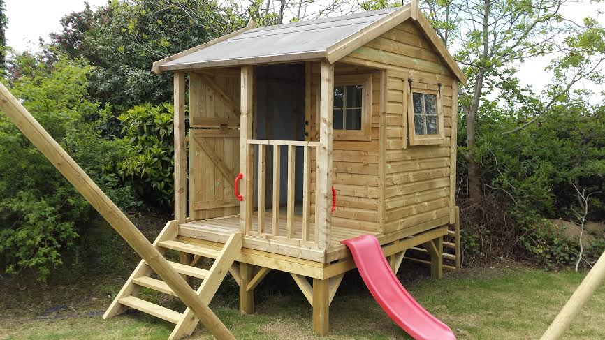 Trihys Saw Mills Garden Sheds In Youghal Co Cork Shop