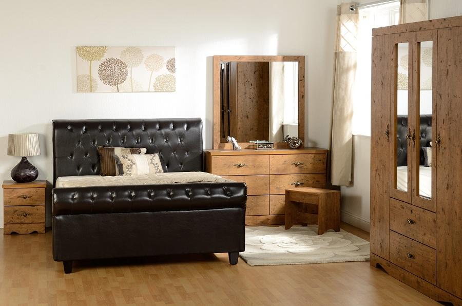 cork furniture. Delighful Cork PrevNext With Cork Furniture R