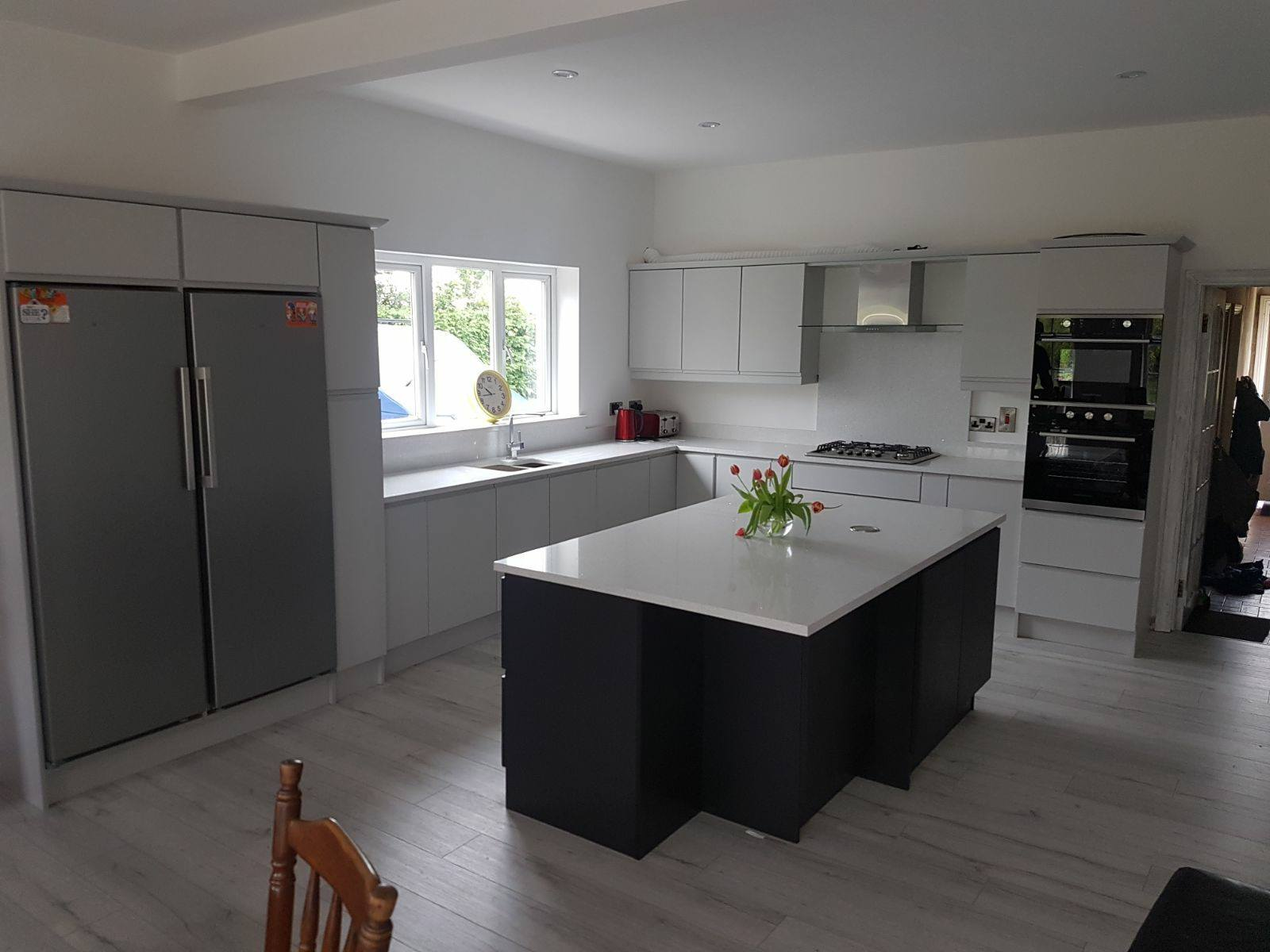 kitchen design tipperary premier kitchens kitchens in clonmel co tipperary 633