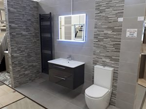 ... QUALITY,MOST INSPIRATIONAL AND BEAUTIFULLY DESIGNED BATHROOM AND TILE  SOLUTIONS,INDIVIDUALLY CRAFTED FOR YOUR HOME AND LIFESTYLE.