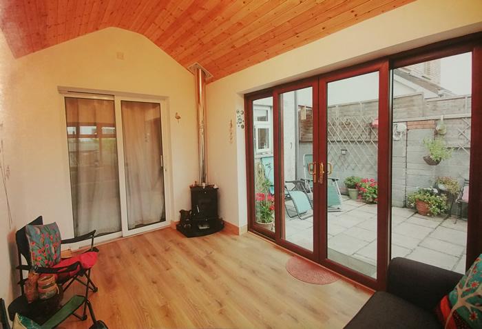 Treaty Windows And Doors   Window and Door Repairs in Limerick, Co ...
